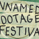 Introducing The Unnamed Footage Festival