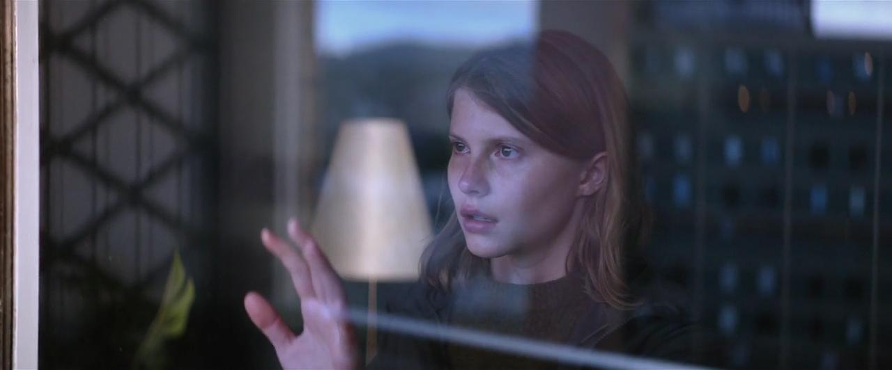 [Review] Thelma (2017) | Grim Magazine