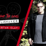 What's Next: Interview With Filmmaker Tristan Clay