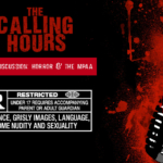 The Calling Hours 2.22: Horror and the MPAA
