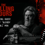 The Calling Hours 2.19: Billy Pon