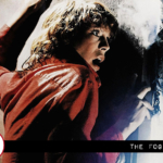 """Cinematic Love Letters: """"The Fog"""""""