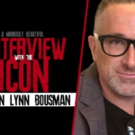 Interview with the Icon: Darren Lynn Bousman