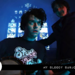 Reel Review: My Bloody Banjo (2016)