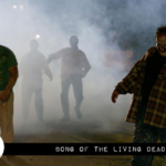 Reel Review: Bong of the Living Dead (2017)