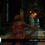 Take Two Review: Crimson Peak (2015)