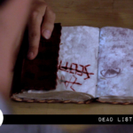 Reel Review: Dead List (2018)
