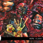 Reel Review: More Blood! (Documentary)