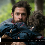 Reel Review: A Quiet Place (2018)