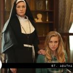 Sneak Peek: St. Agatha (2018)