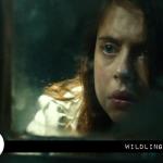 Reel Review: Wildling (2018)