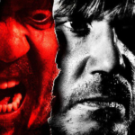 Unearthed Films Presents A Serbian Film Exhibition