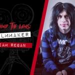 Behind the Lens: Liam Regan (My Bloody Banjo)