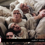 Reviewing the Classics: Marat/Sade (1967)