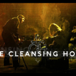 """Coming Soon: """"The Cleansing Hour"""" Feature Film"""