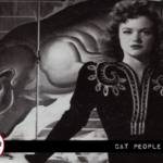"""Feminine Power and Sexuality in """"Cat People"""""""