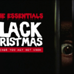 Eerie Essentials: Black Christmas (1974)