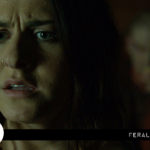 Reel Review: Feral (IFC Midnight, 2018)