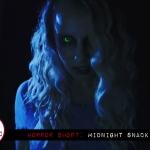 Horror Short: Midnight Snack (Dinner 4)