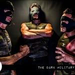 Reel Review: The Dark Military (2017)