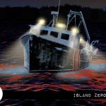 Reel Review: Island Zero (2017)