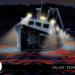 Island Zero Review