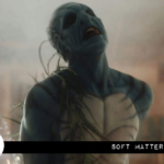 Reel Review: Soft Matter (2018)