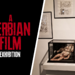 Meaning Behind Madness: Serbian Film Exhibition