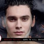 "Series Review: ""Born to Kill"" (Shudder/BBC)"