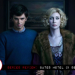Bates Motel Series Review: 5 Reasons to Watch