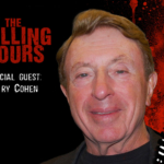 The Calling Hours 2.29: Larry Cohen