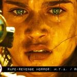 Rape-Revenge Horror for the #MeToo Generation