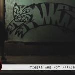 "Fantasia 2018: ""Tigers Are Not Afraid"""