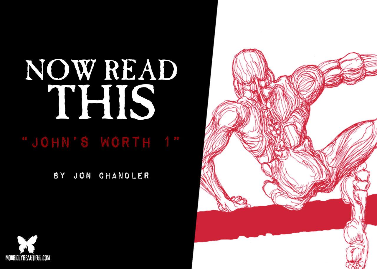 John's Worth 1