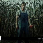 """Reel Review: Stephen King's """"1922"""" (2017)"""