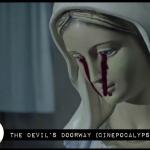 Cinepocalypse 2018 Review: The Devil's Doorway