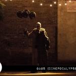 Cinepocalypse 2018 Review: Gags