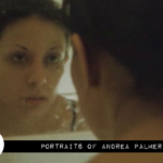 Reel Review: Portraits of Andrea Palmer