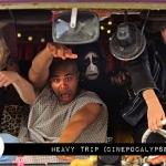 Cinepocalypse 2018 Review: Heavy Trip