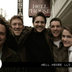 Reel Review: Hell House LLC (2016)