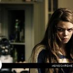 Reel Review: Monochrome (2016)