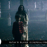 Cinepocalypse 2018 Review: Satan's Slaves