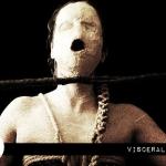 Reel Review: Visceral (2012)