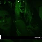 """Reel Review: Tom Costabile's """"Voodoo"""" (2017)"""