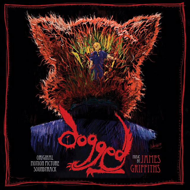 Dogged OST