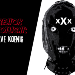Creator Spotlight: Dave Koenig (Dave K.)