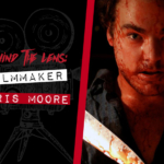 Behind the Lens: Interview With Chris Moore