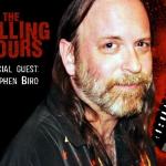 The Calling Hours 2.31: Stephen Biro