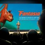 Fantasia International Film Festival 2018