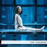 """Fantasia 2018: """"The Vanished"""" (2018)"""